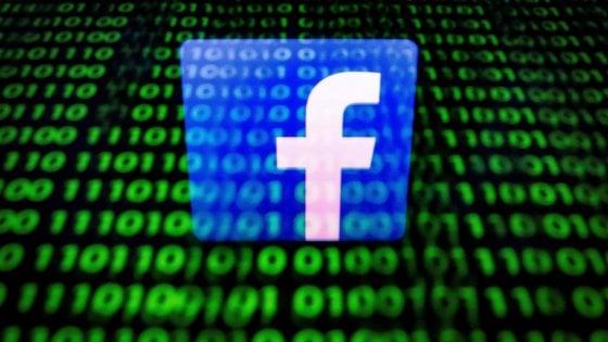 """Facebook aggiorna l'algoritmo: """"Da oggi in Italia le notizie affidabili avranno priorità"""""""
