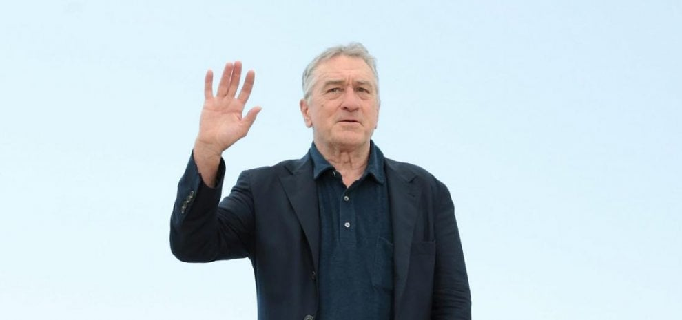 Robert De Niro svela: la Weinstein Company mi deve un milione di dollari