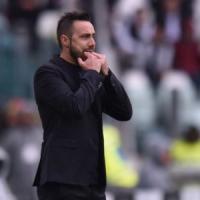 Il Foggia 'si salva': resta in Serie B ma partirà da -15