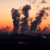 Inquinamento, uno studio rivela: