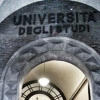 Efficienti e aperte al mondo, ecco le università migliori d'Italia