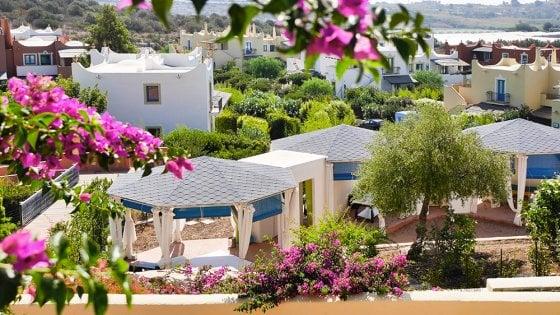 Una settimana fra tradizione e modernità sul mare della Sicilia meridionale