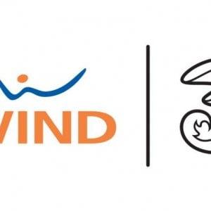 Ai cinesi di Hutchison il 100% di Wind 3: i russi vendono e incassano 2,45 miliardi