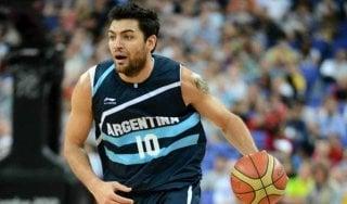Basket, mercato: Delfino a Torino, Forray rinnova con Trento