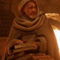 Come nel Nome della Rosa: antichi libri all'arsenico scoperti in una biblioteca danese