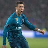 Da Ronaldo a Higuain: i dieci acquisti più costosi della Serie A