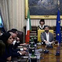 Vitalizi, la diffida degli ex parlamentari: se approvate la riforma vi denunciamo