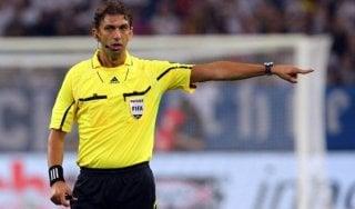 Ternana, l'ex arbitro Tagliavento è il nuovo club manager