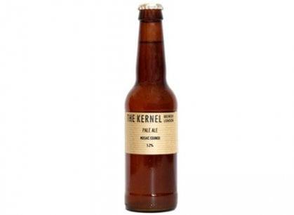 E a Bermondsey va in scena la rivoluzione della birra (di Londra)