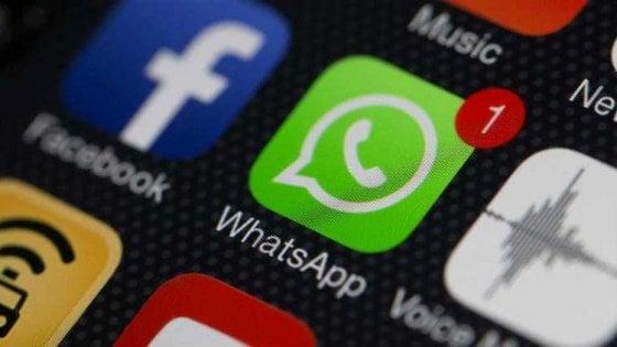 WhatsApp, gli amministratori potranno zittire i gruppi