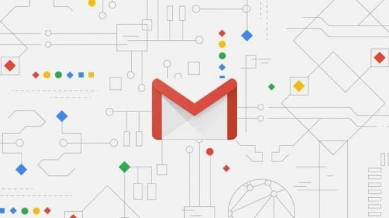 Bufera su Google, gli sviluppatori di app terze possono leggere la tua email. Ecco come difendersi