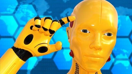L'Italia ha il suo Laboratorio nazionale di Intelligenza artificiale