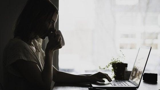Ore di lavoro in più ? Per le donne il  rischio è il diabete