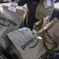 Amazon Prime Day  2018: un milione di prodotti in offerta per 36 ore