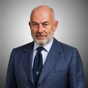 Sole24Ore, Garrone è il nuovo presidente