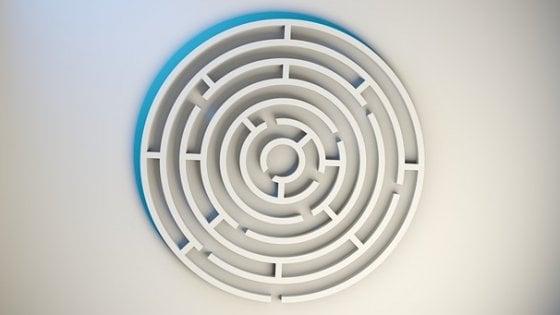Copyright, l'Ue boccia filtri automatici e compenso per i link: la riforma punto per punto
