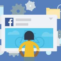 Facebook è un editore? In pubblico no, in tribunale sì
