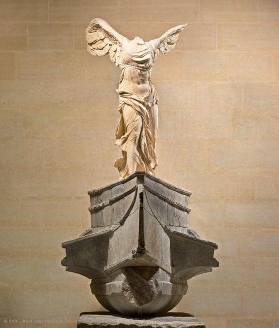 Dalla Nike alla 'Gioconda', la visita guidata al Louvre è firmata 'The Carters'