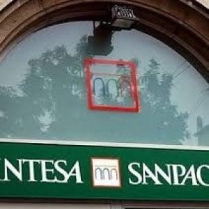 I bond perdono terreno, ora gli italiani preferiscono il risparmio gestito