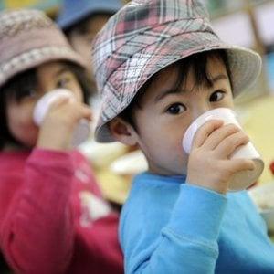 """Tokyo, """"La violenza sui bambini legata alla disgregazione della famiglia tradizionale"""""""
