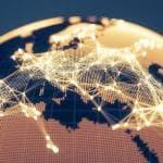 """L'UE rilancia sull'energia: mezzo miliardo per """"connettere"""" l'Europa"""