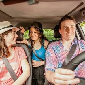 Viaggiare in sicurezza, il vademecum per una vacanza in salute