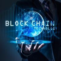Dall'intelligenza artificiale alla blockchain, Leonardo premia i giovani innovatori