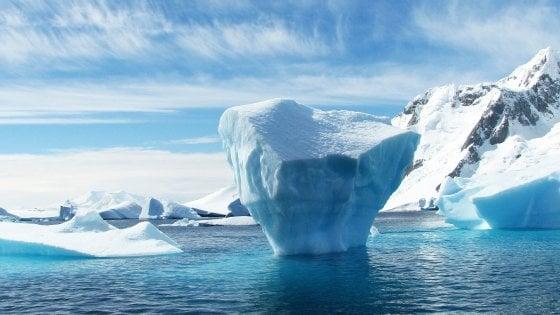 I gas serra hanno cambiato il clima sul nostro pianeta già milioni di anni fa