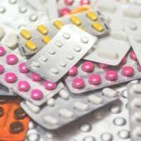 Rischio sostanze cancerogene: Aifa ritira diversi farmaci con valsartan