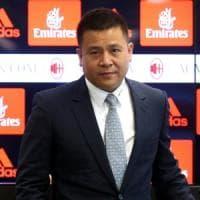 Milan, per Yonghong Li è il momento della verità: poche ore per restituire 32 milioni a Elliott
