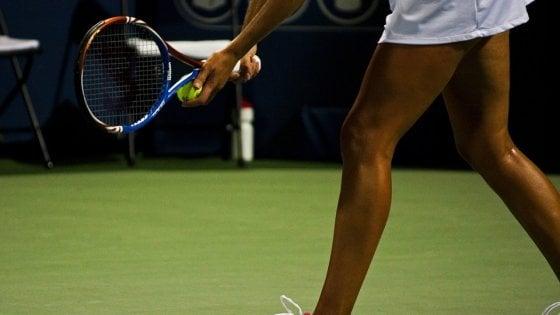 Game, set, match: le regole del tennis ?