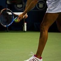 """Game, set, match: le regole del tennis ? """"Avvantaggiano gli sfavoriti"""""""