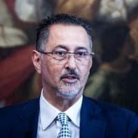 Scandalo sanità in Basilicata,