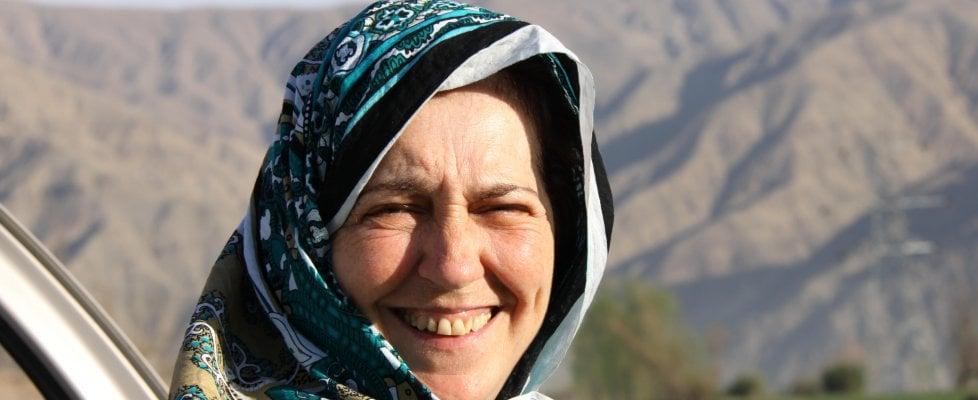 Turchia, rilasciata l'attivista italiana Cristina Cattafesta
