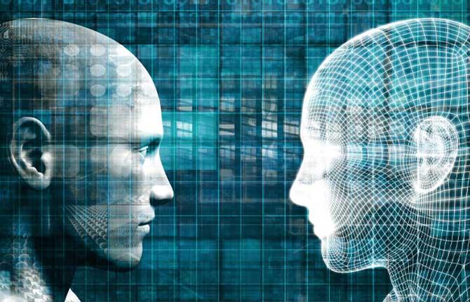 Auto autonoma e intelligenza artificiale, la visione Psa