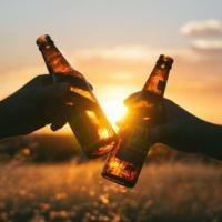 Consumo di alcol, cancro e mortalità: cosa sappiamo