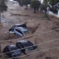Abusivismo, il governatore e il sindaco di Cosenza tra i 195 indagati per l'alluvione in Calabria