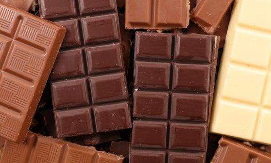 """""""È come un bacio appassionato"""", ecco perché non resistiamo al cioccolato. E festeggiamo la giornata mondiale"""