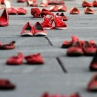 Cagliari: strangola la moglie e si uccide