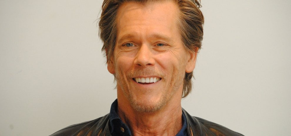 "Kevin Bacon, 60 anni a ""piede libero"". La star di 'Footloose': ""Tempo di interrogativi"""