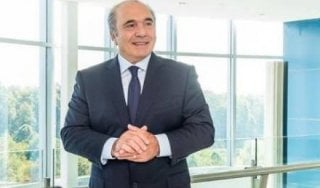 """Milan, Commisso: """"Sono ancora in gioco per comprare il club. Gattuso mi piace"""""""