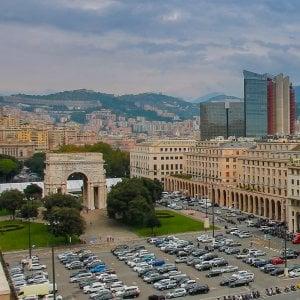 Sana alimentazione e sport, così Genova impara la prevenzione