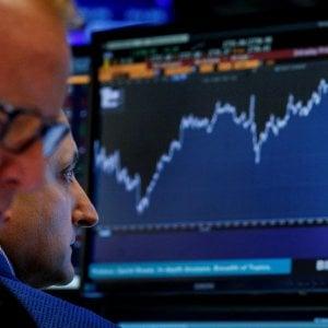 Vertici della Cdp e Draghi: la settimana dei mercati