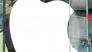 Streaming, Apple Musicsupera Spotify negli Usa