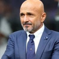 Inter, col ritiro ad Appiano riparte la stagione. Per Florenzi spunta il Chelsea