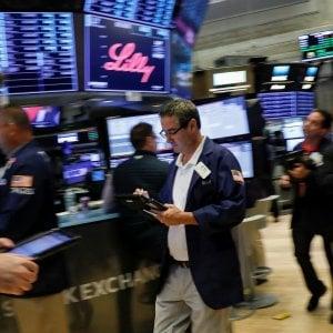 Borse, l'ottimismo prevale sulle tensioni commerciali. Milano +0,5%