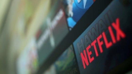 Netflix testa un nuovo pacchetto e manda in pensione le recensioni