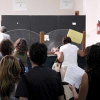 Scuola, oltre 33mila pensionamenti dal primo settembre. Ed è caos