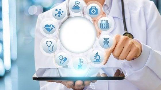Innovazione, qualità, alleanze: così le farmacie potranno resistere alla disruption