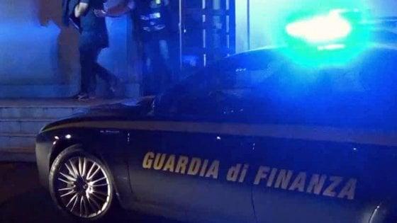 Truffa, ancora in carcere Apolloni, il commercialista dei Panama Papers
